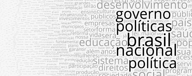 s01e01 gov program