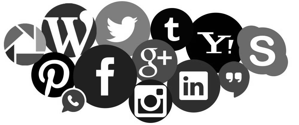 s01e12 social media